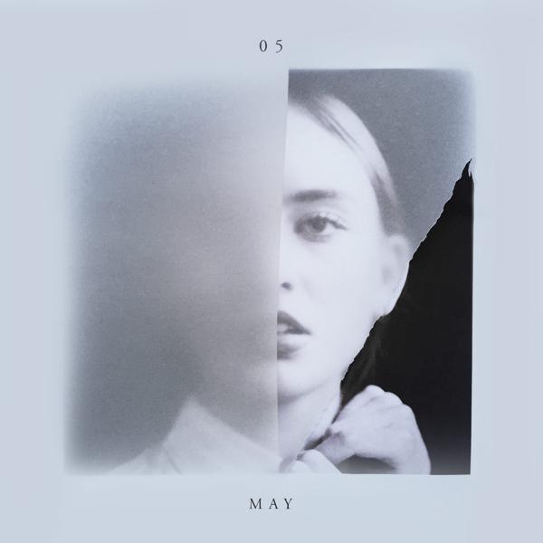 pennyweight-mixtape-05-may-cover-by-julia-kostreva-d.jpg