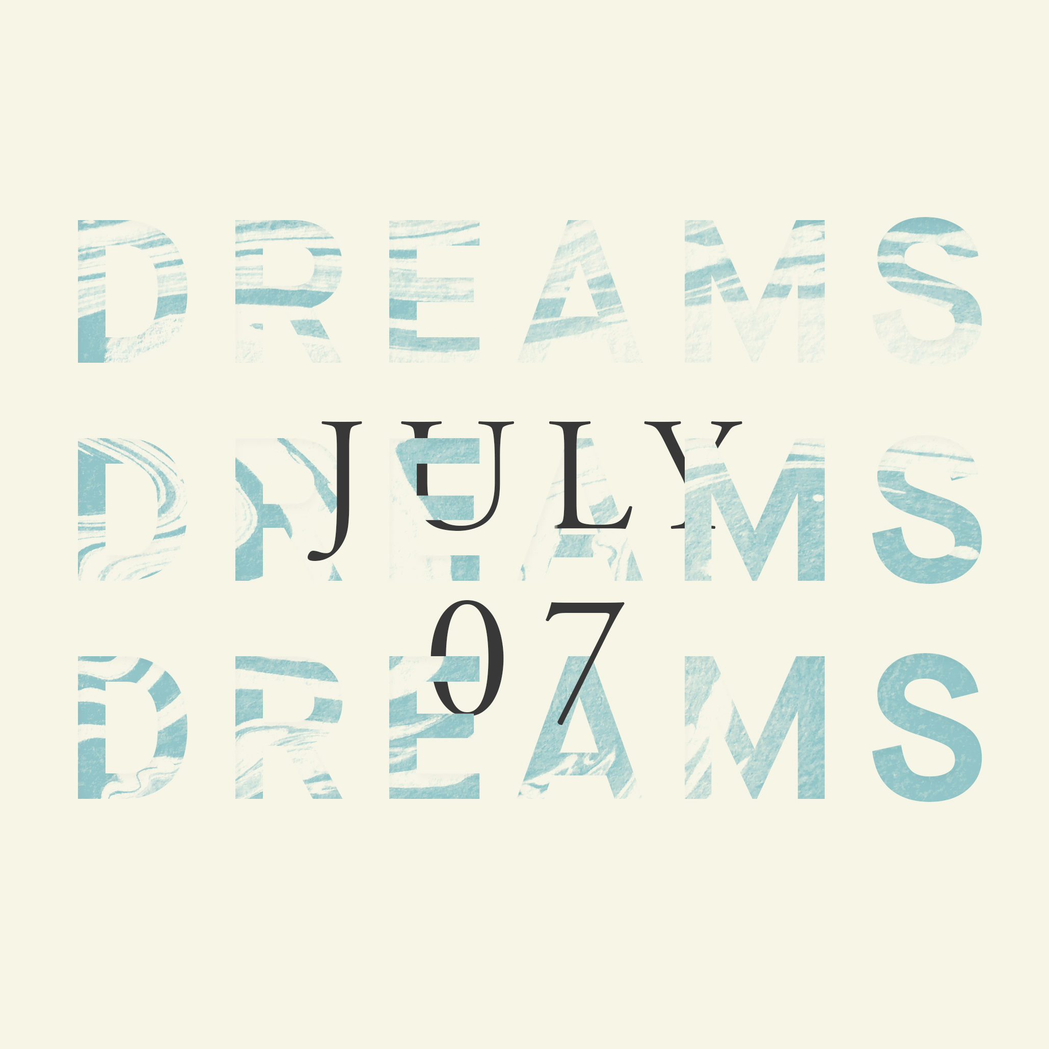 pennyweight-mixtape-07-july-cover-by-julia-kostreva.jpg