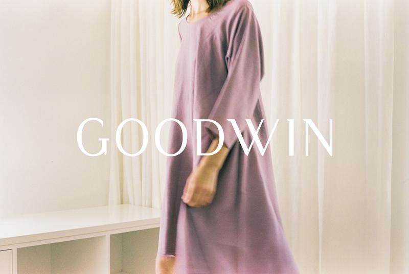 PW_Goodwin1.jpg