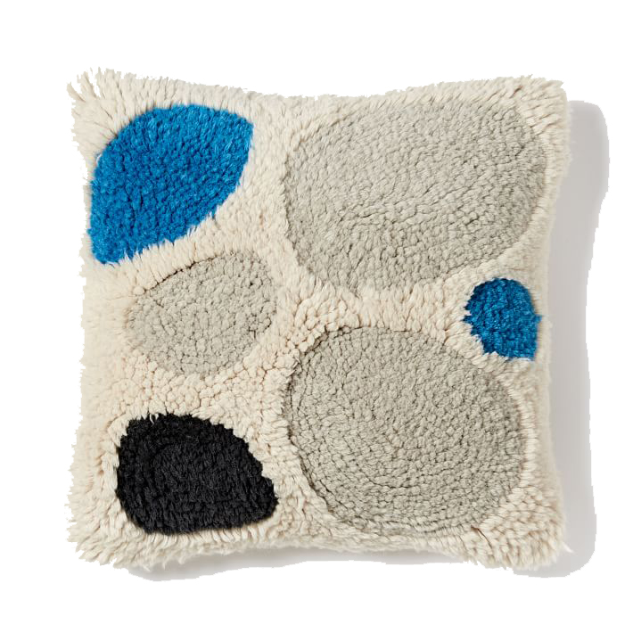 roar-rabbit-wabi-sabi-dot-pillow-cover-o.jpg