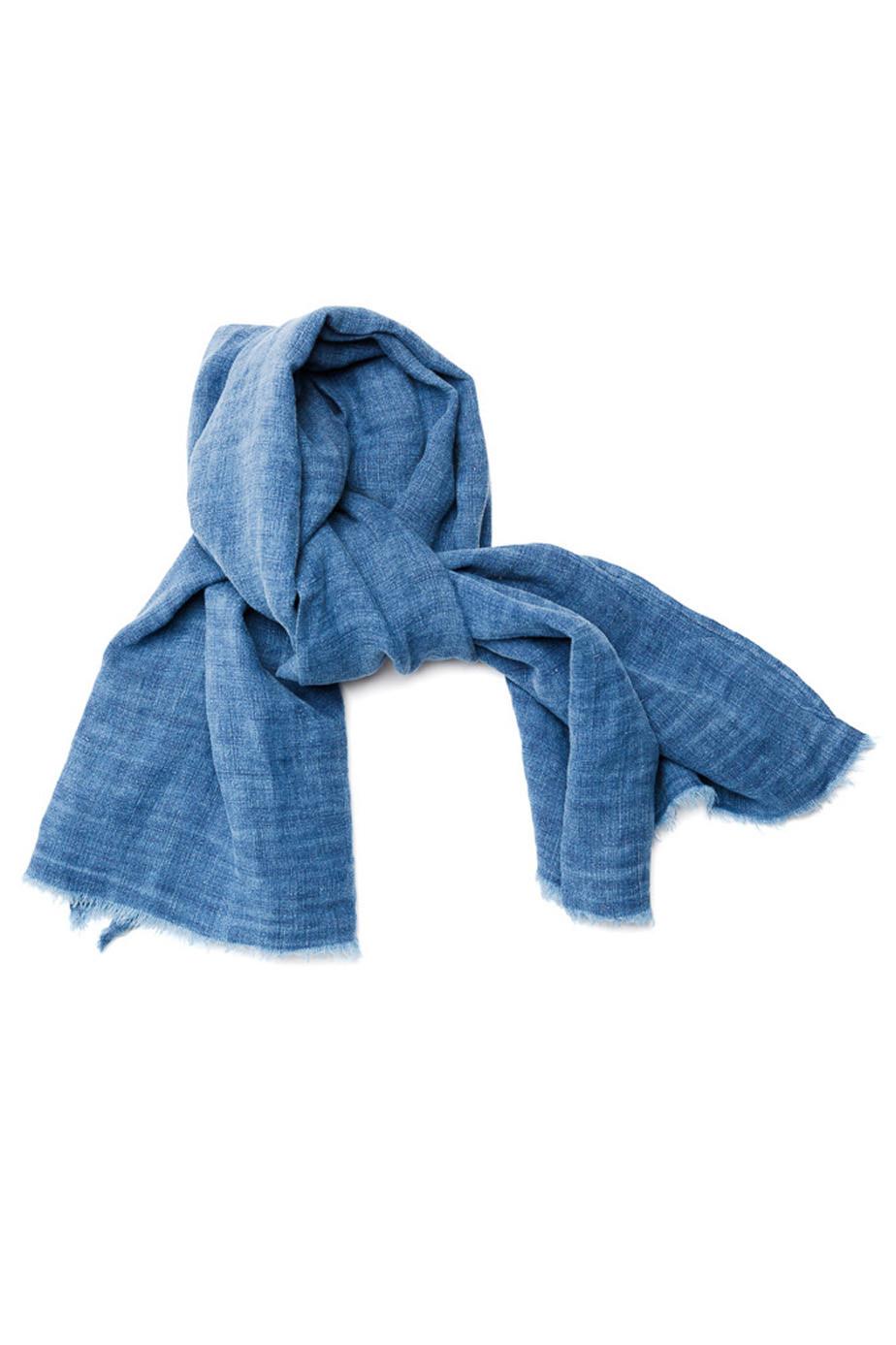 blluemade-indigo-scarf-3.jpg