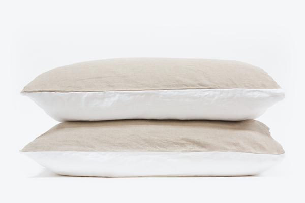 MRW_Linen_Wht-Nat_Pillows_700x700.png
