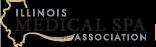 logo-IMSA.png