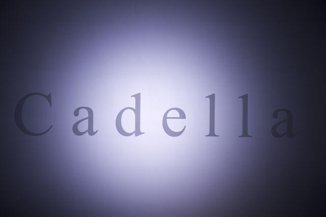 Cadella.jpg