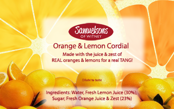 Orange & Lemon Cordial.png