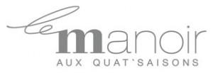 Le-Manoir-Logo_web-300x103.jpg