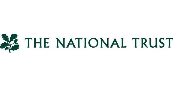 national_trust_logo.jpg