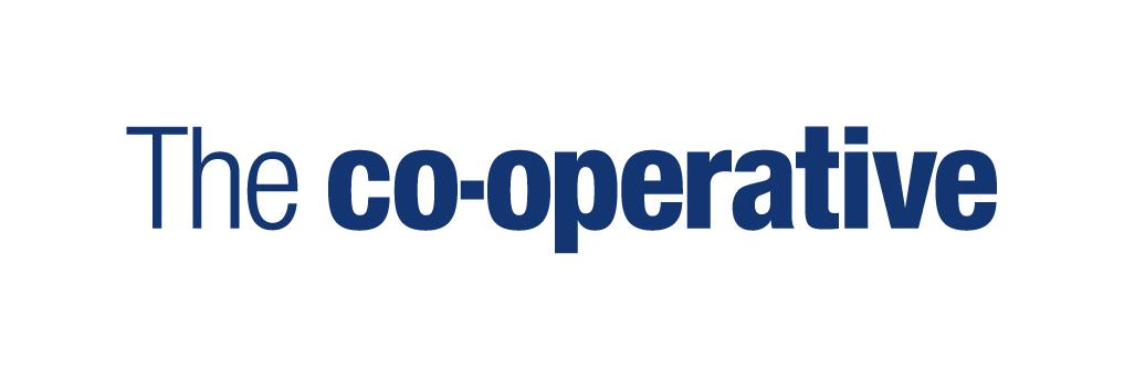 Coop-logo.jpg