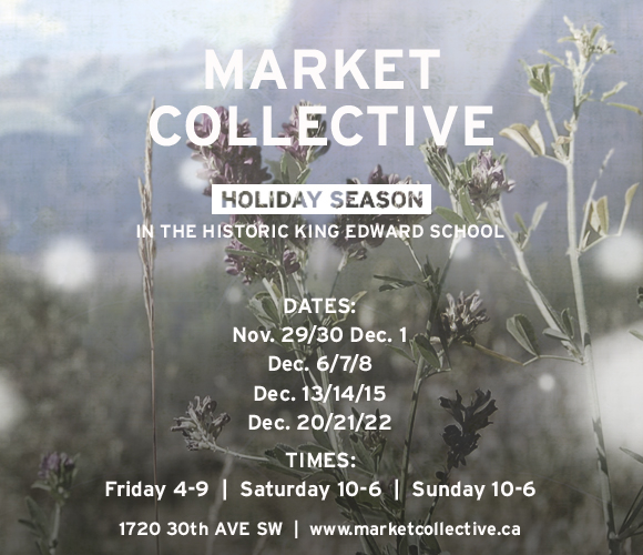 Holiday Market Collective.jpg