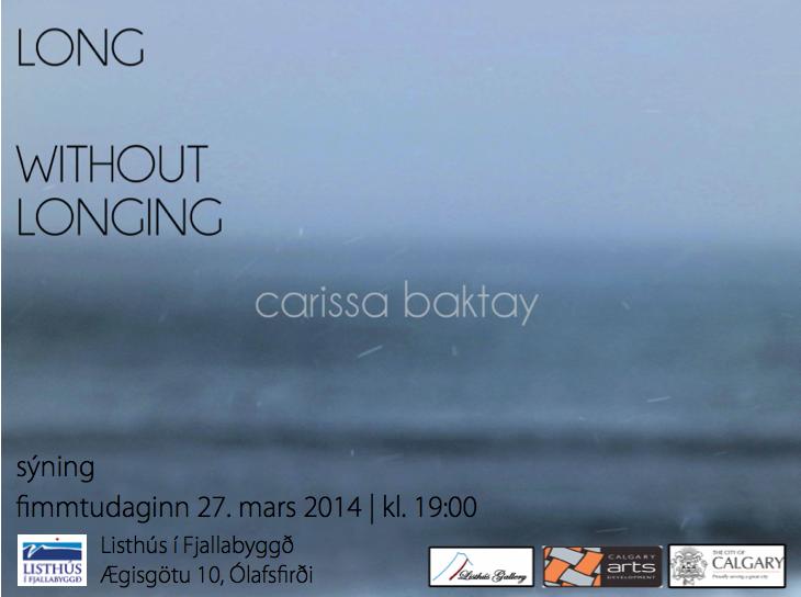 Screen Shot 2014-03-25 at 7.00.28 PM.png