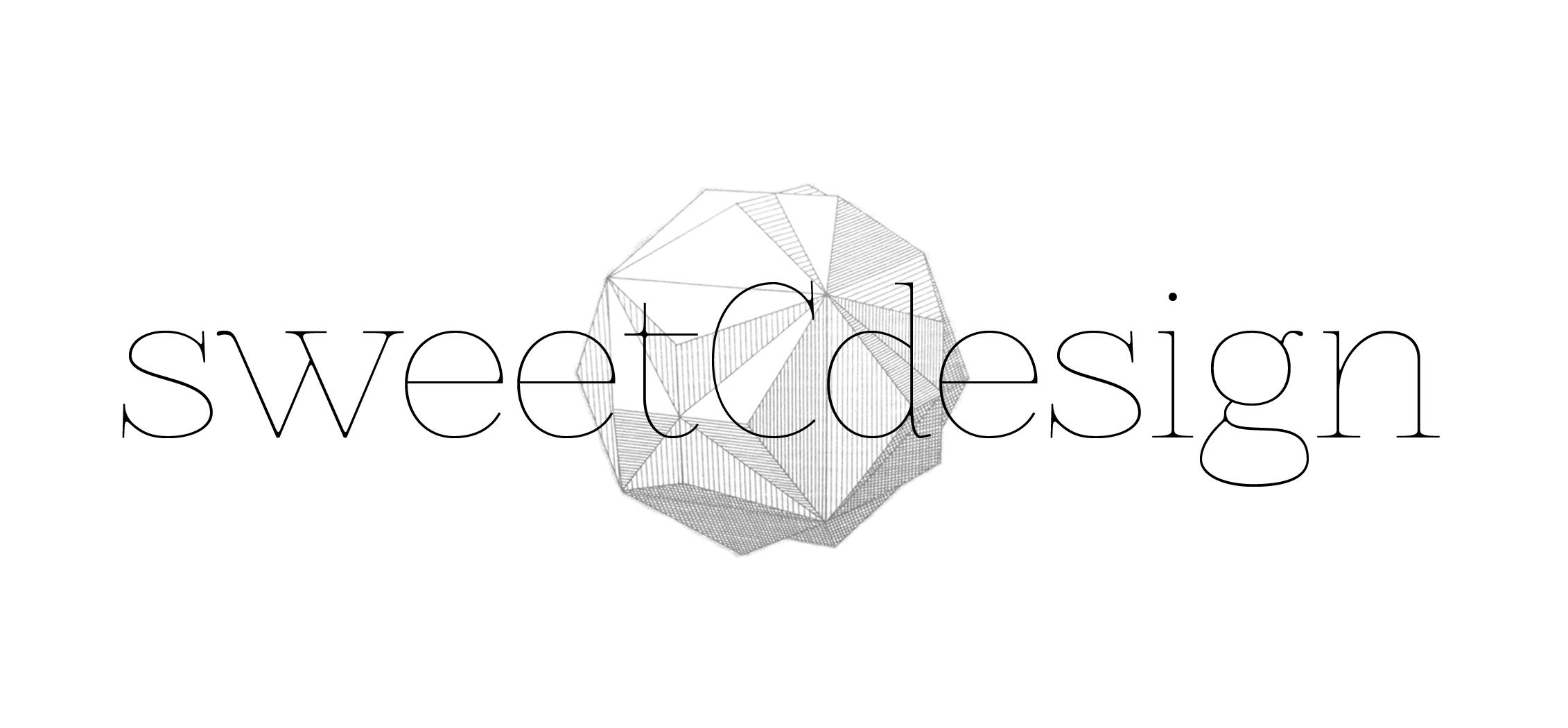 sweetCdesign2014logo crop.jpg