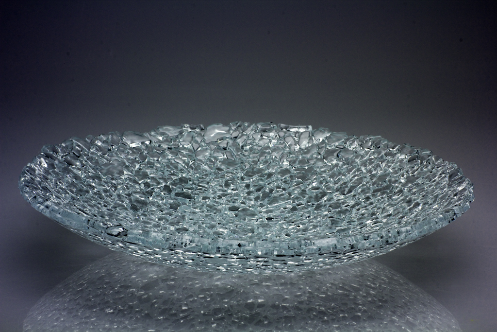15%22 glacial bowl.jpg