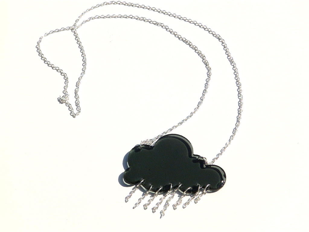 Grey Burst Necklace.jpg