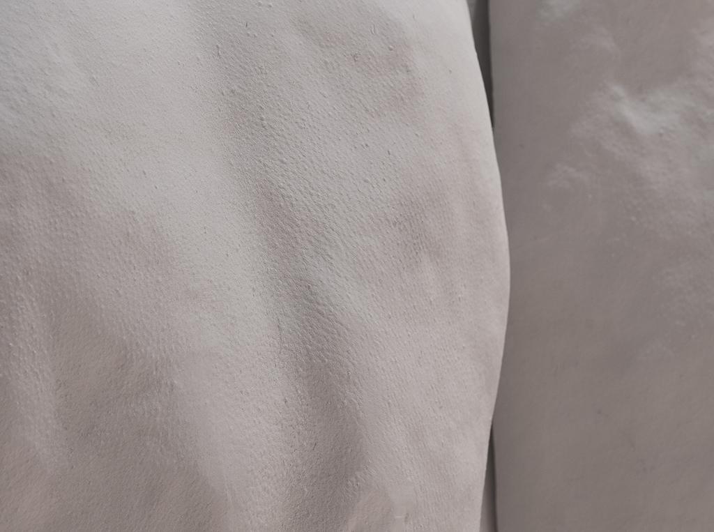 Between, Both (Detail)