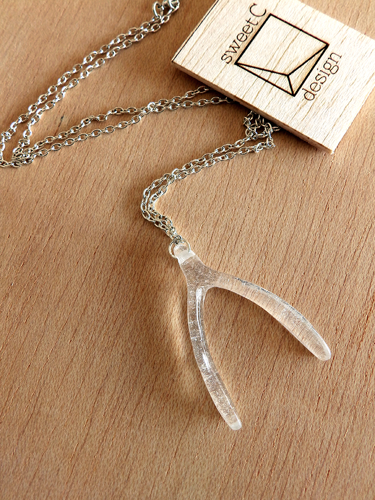 Crystal Wishbone.jpg