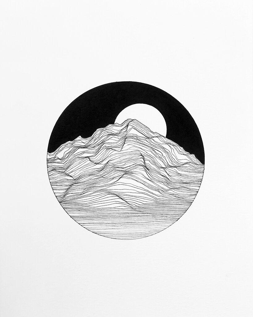 dr- crcl moon.jpg