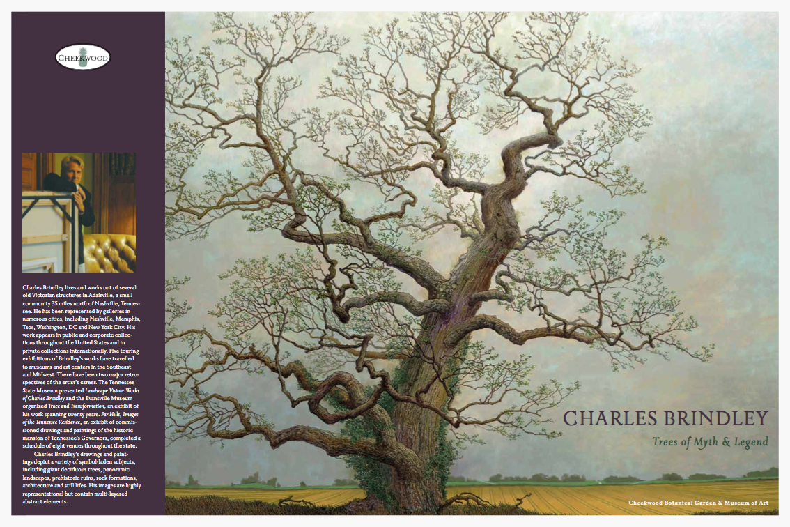 Cheekwood - Charles Brindley - Trees of Myth and Legend.png