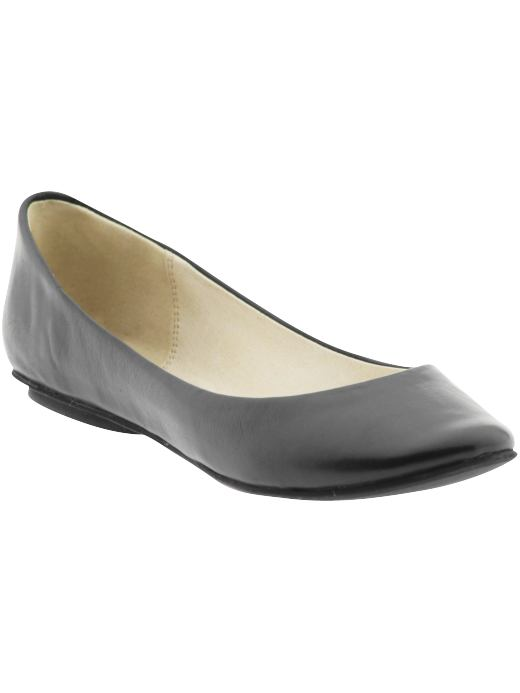 Kenneth Cole Reaction, Slip On By Flats