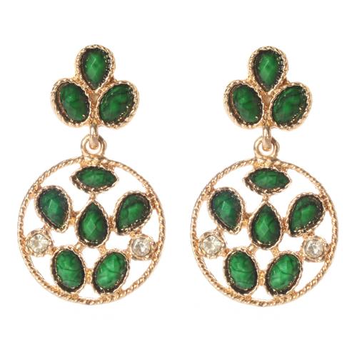 Amrita Singh Marion Earrings