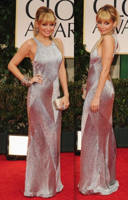 Nicole Richie Golden Globes 2012 1.jpg