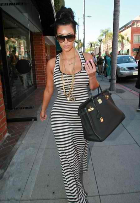 Kim-Kardashian-Striped-Maxi-Dresses-4th-Dress.jpg