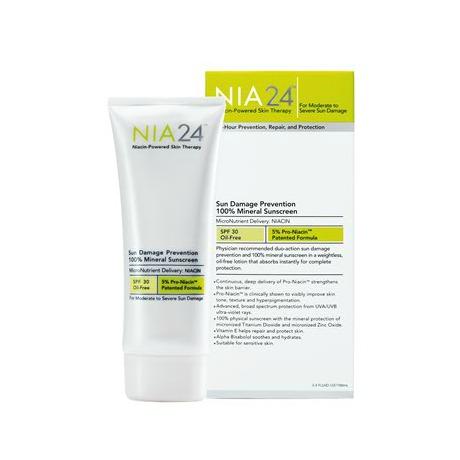 nia24-sun-damage-prevention-100-mineral-sunscreen-spf-30.jpg