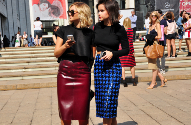 street style accessories from New York Fashion Week Spring Summer 2014 MIROSLAVA DUMA.jpg