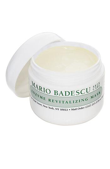 Mario Badescu Enzyme Revitalizing Mask