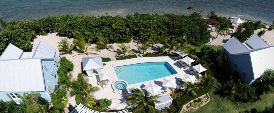 cotton-tree-at-grand-cayman-home4-top.jpg