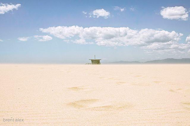 📷@brent.alex  Hermosa Beach, CA.  Custom Prints Available #brentalex _______________________________________________________ #fineart #landscapephotography #beach #losangeles #southbay #hermosabeach