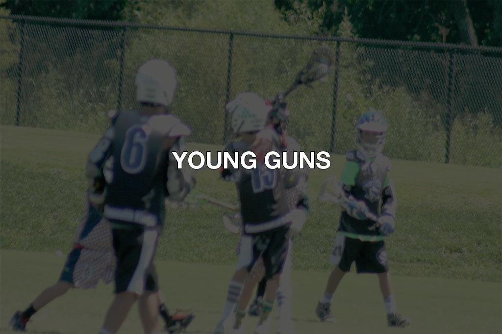 Young-Guns.jpg