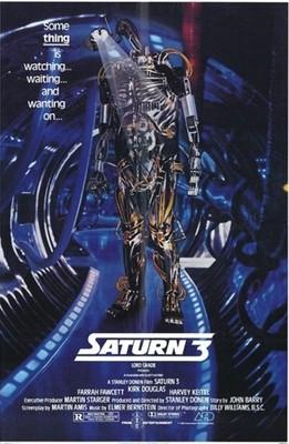 saturn-3-movie-poster11.jpg