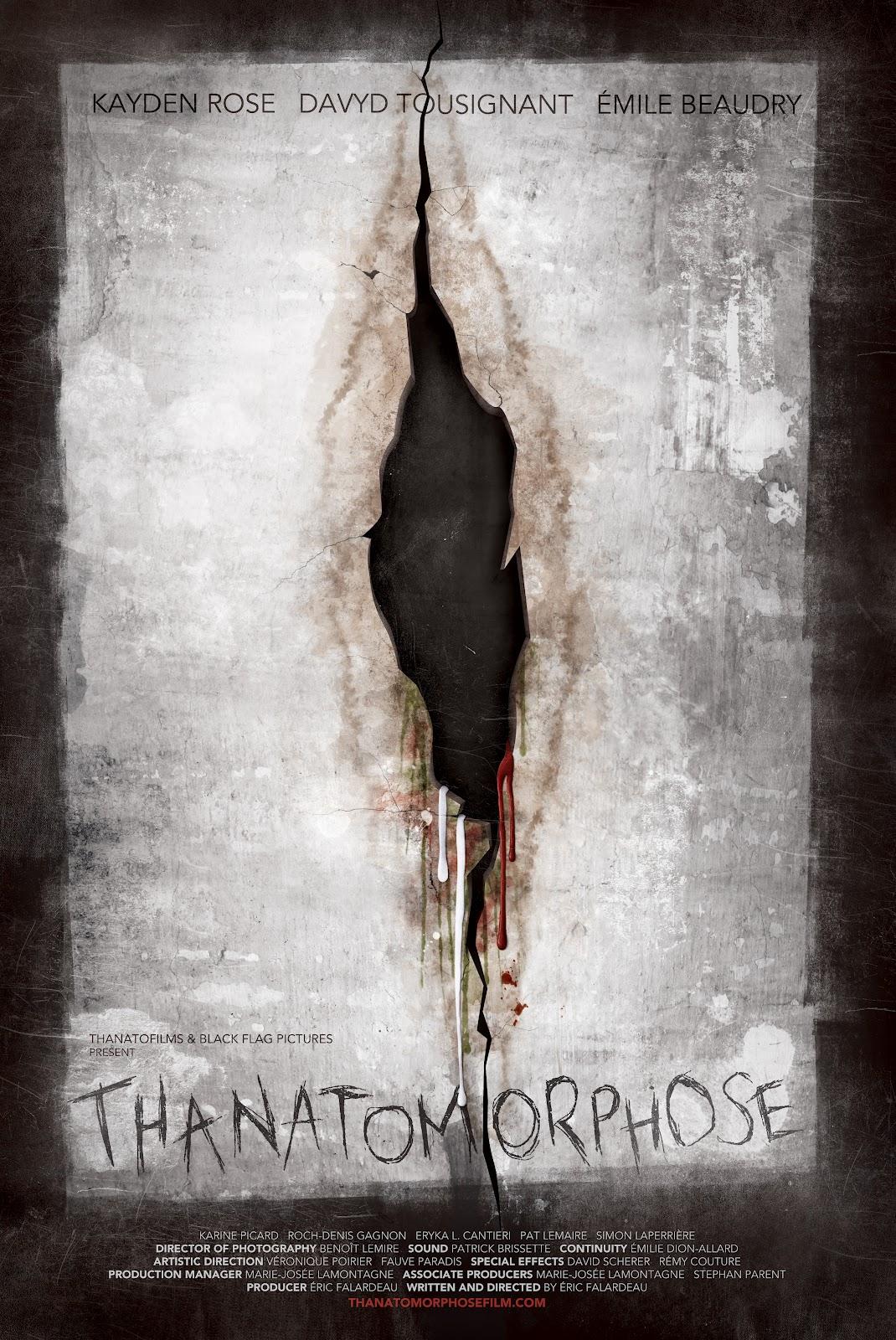 Thanatomorphose poster.jpg