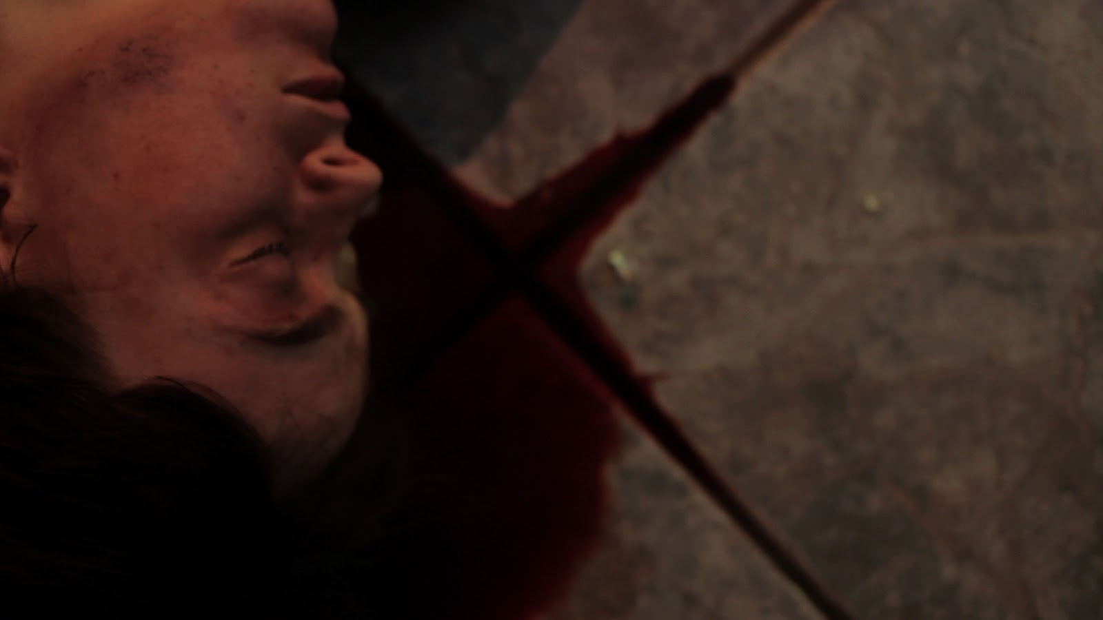 Kayden Rose Floor Blood Copyright B Lemire.jpg