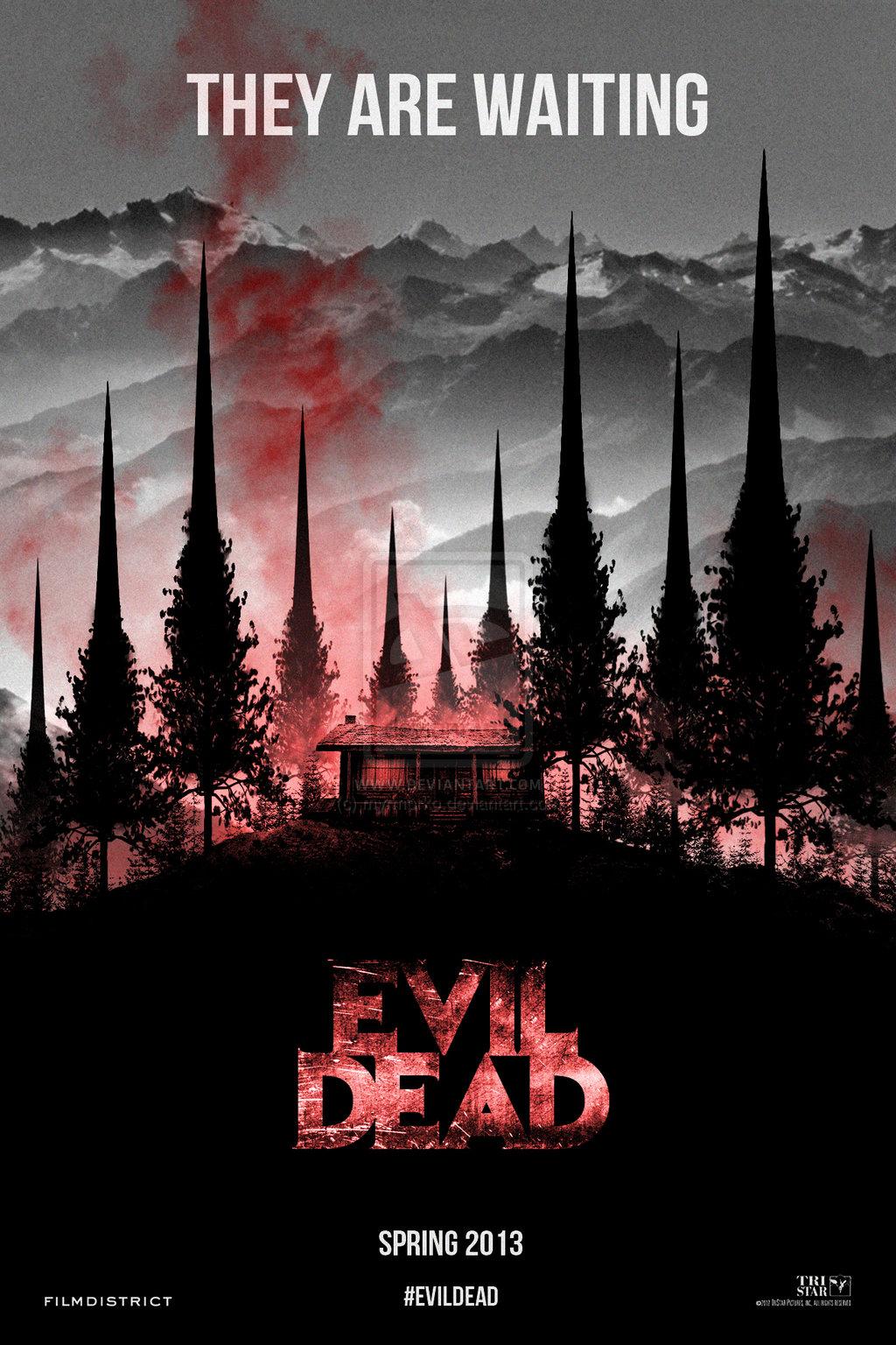 evil_dead_2013_by_myrmorko-d5j4g87.jpg