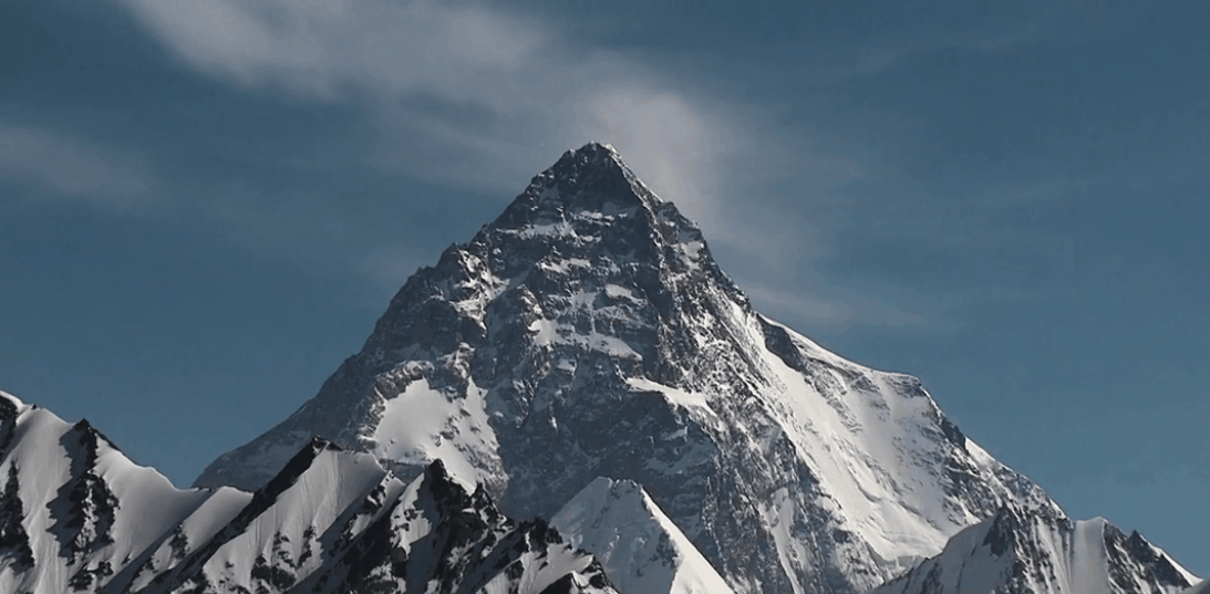 The-Summit-Movie-K2.png