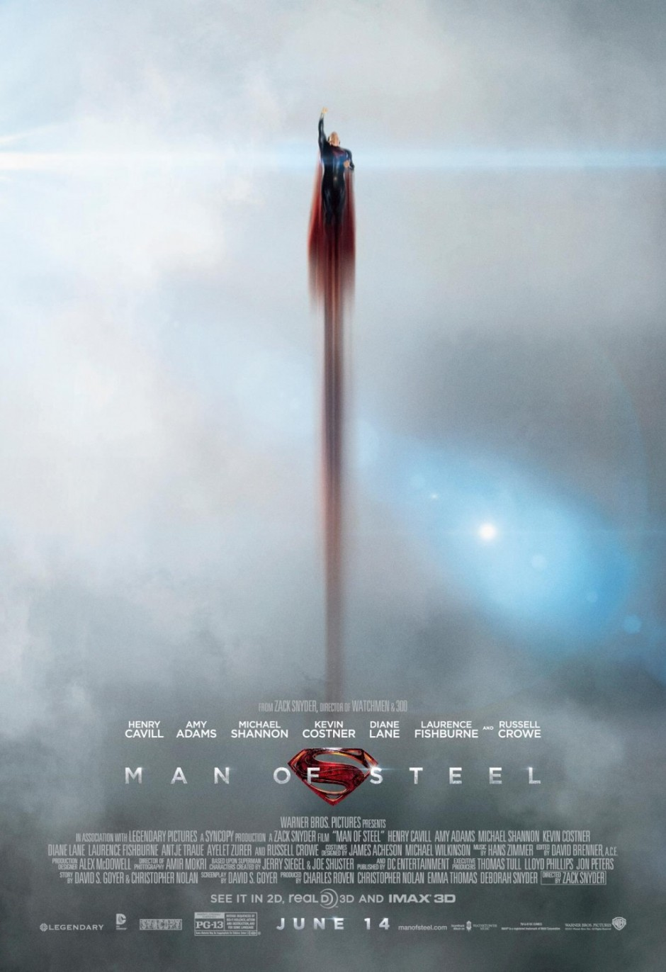 Man-of-Steel-2013-Movie-Poster3-e1368399169706.jpg