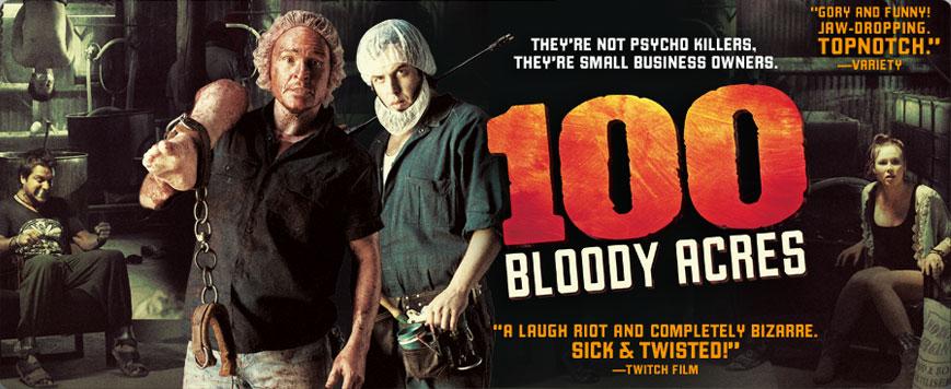 100bloody-poster.jpg