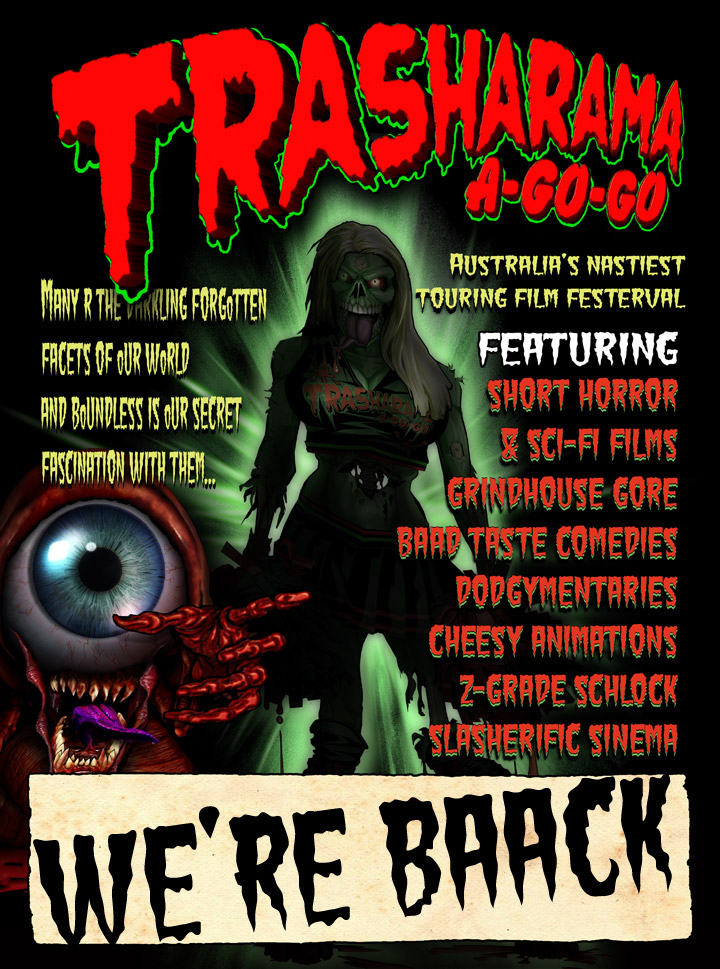 trash-poster-2011.jpg