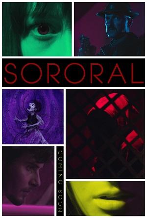 Sororal-thumb-300xauto-43777.jpg