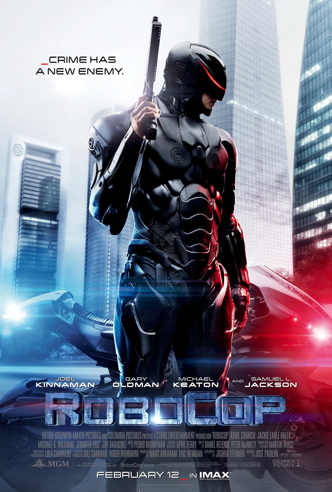 robocop-2014-movie-poster-image.jpg