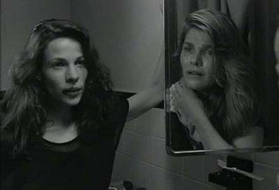 The+Addiction+mirror.jpg