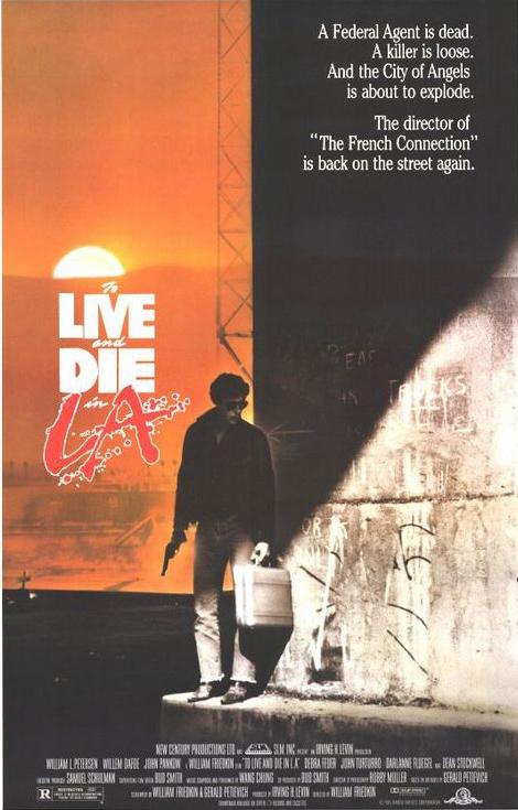 to_live_and_die_in_la.jpg