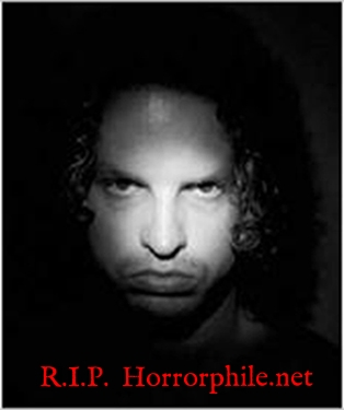 """Between 2006 and 2012 I wrote and posted hundreds of reviews of what I referred to as """"nightmare movies"""" (horror movies and beyond) on a site I named """"Horrorphile - Pleasure Of Nightmares"""". Unfortunately, midway through 2015 the executive server administration updated the secure server and the old software code no longer worked. As a result the umbrella site, Orble, crashed and died. Thousands of blogs were lost, creating millions of dead links. My popular site, a formidable archive, was one of the victims. As an ongoing mission I am slowly, but surely, re-posting the best """"nightmares"""" here on Cult Projections."""