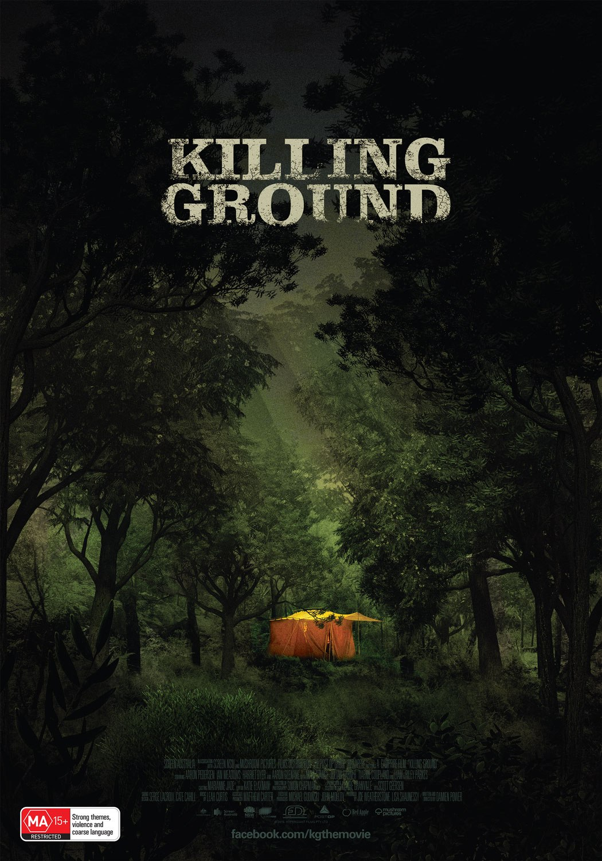 Killing-Ground-movie-poster.jpg