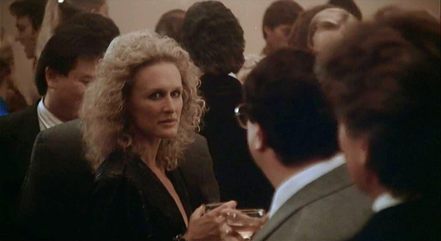 Fatal_Attraction-288249918-large.jpg
