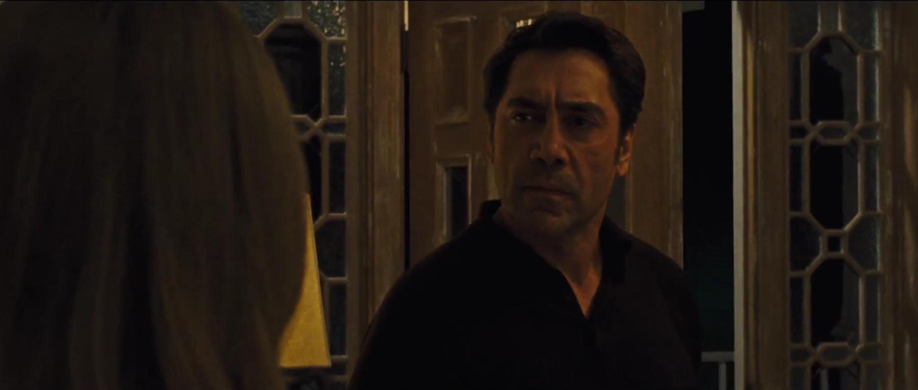javier-bardem-in-mother-2017-large-picture.jpg