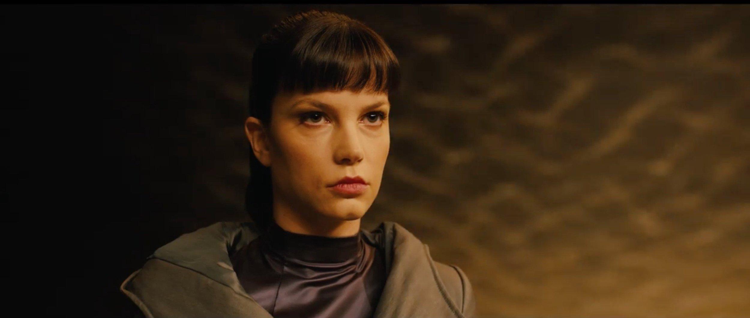 Blade-Runner-2049-trailer-breakdown-25.jpg