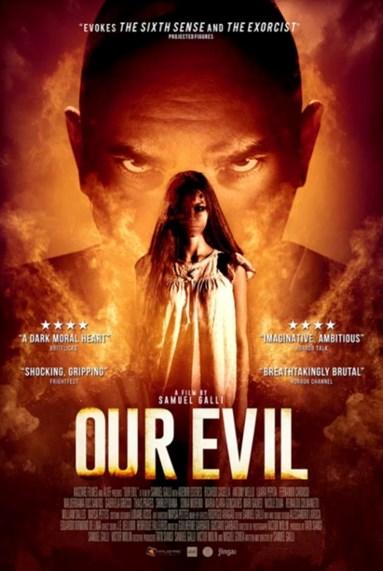 OUR EVIL poster.jpg