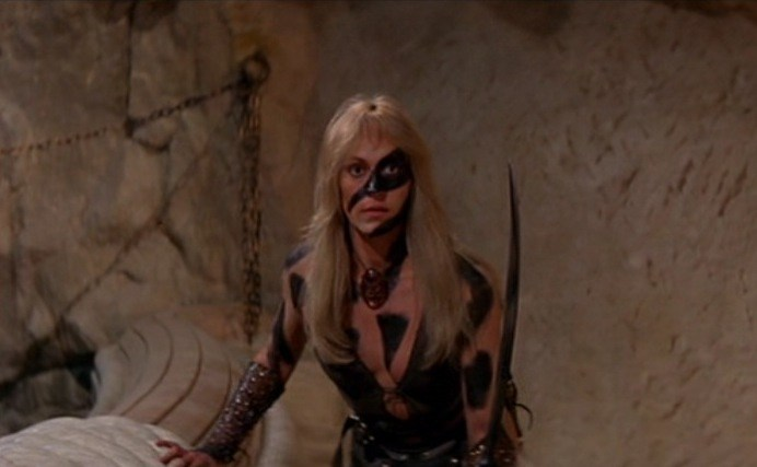 conan-the-barbarian-valeria.jpg
